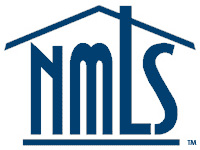 nmls-for-web-site